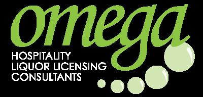 Omega Hospitality & Retail